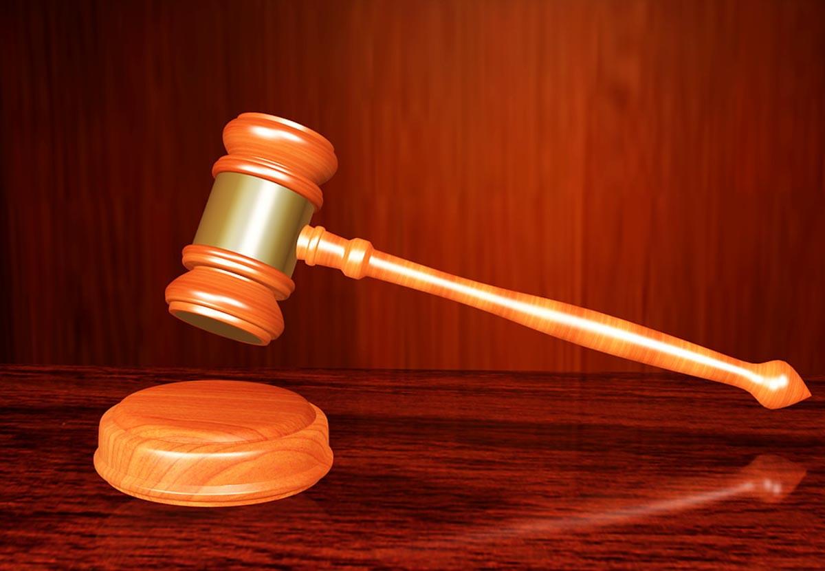 civil lawsuit attorneys