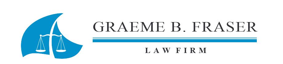 Types of Civil Litigation Claims - Graeme B  Fraser Law Firm
